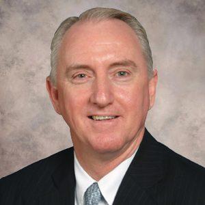 Terry Sellars