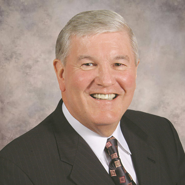 Bob Gray Sr.